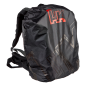 Backpack rain cover HK Icon Edition