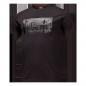 T-Shirt HK B Type Icon Edition