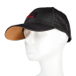 HK Basecap Icon Edition