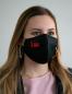 HK MNS-Maske