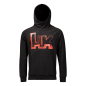 Hoody HK Roots Icon Edition