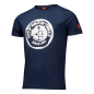 T-Shirt HK Anchor und Trident Icon Edition