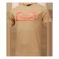 T-Shirt HK SF HK Icon Edition