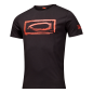 T-Shirt HK SF Icon Edition